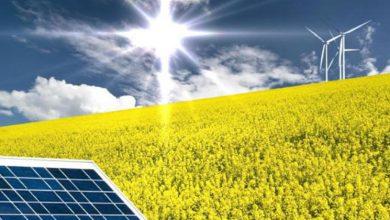 Energi Baru dan Terbarukan untuk Indonesia