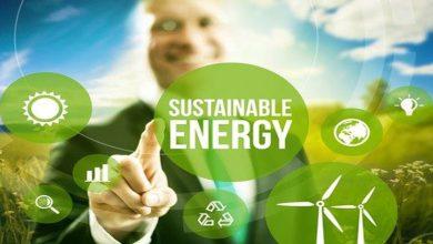 Apa Itu Energi Terbarukan  Dan Mana Yang Tepat Di Indonesia