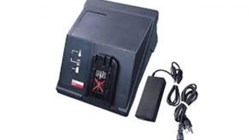 Baterai Tahan Lama