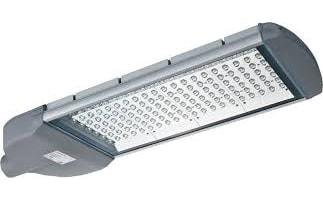 Lampu Jalan LED