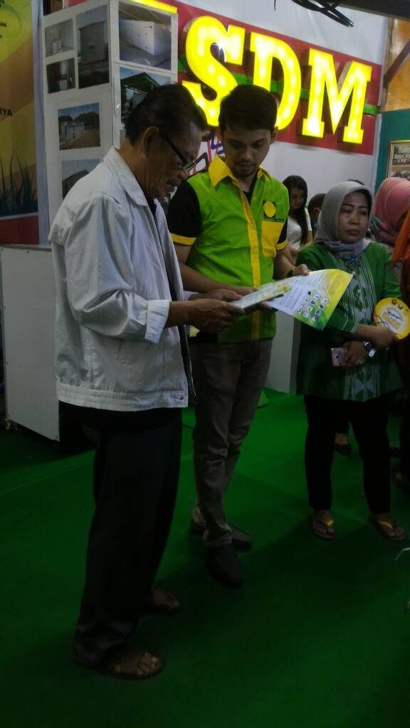 photo-pameran-hut-sultra-4
