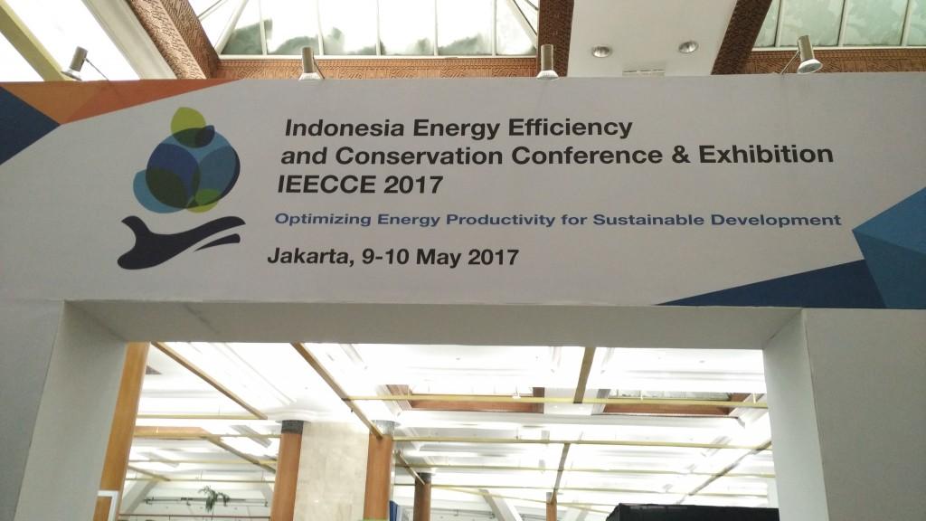 pameran IEECCE-2017 b