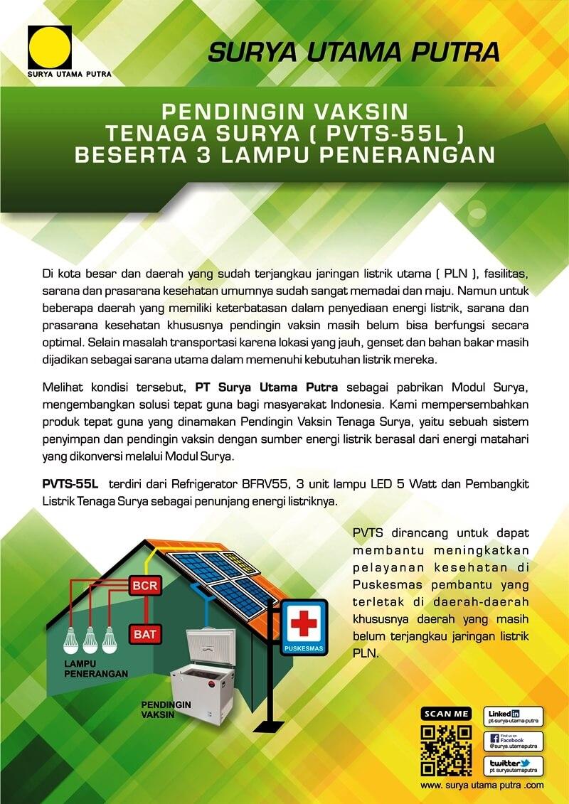 brosur-pendingin-vaksin-tenaga-surya-3-lampu-penerangan-depan