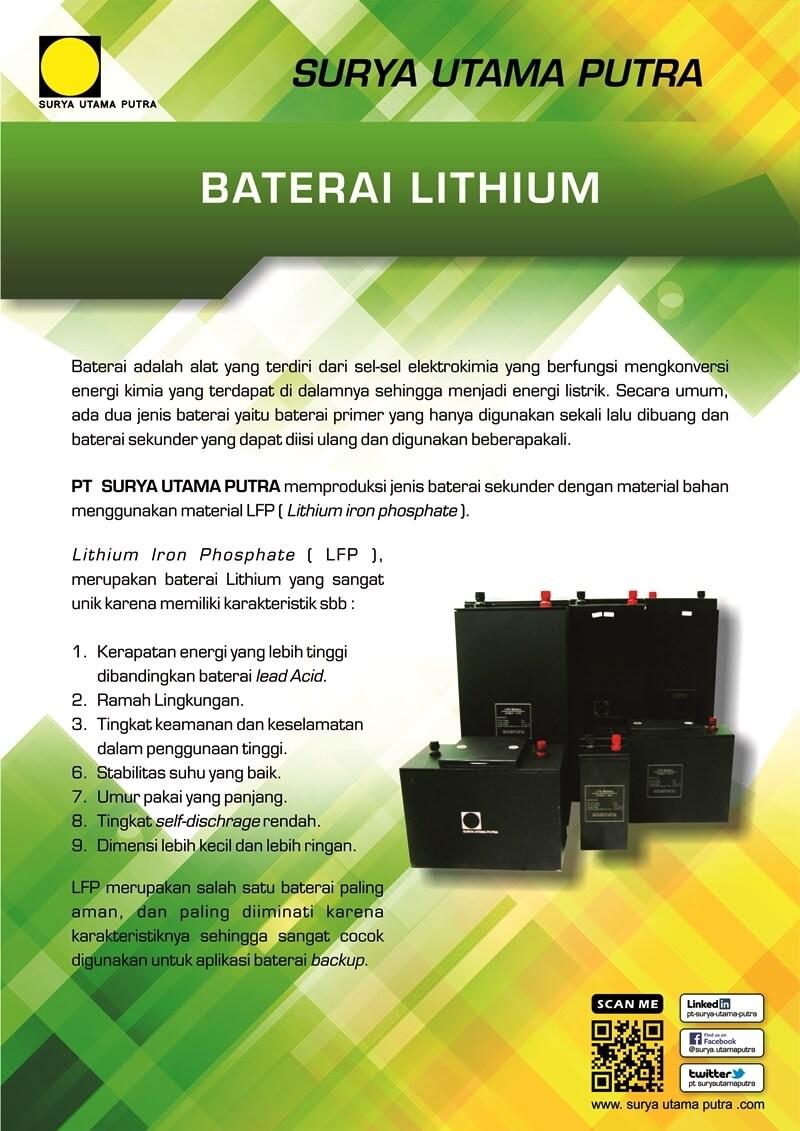 brosur-baterai-lithium