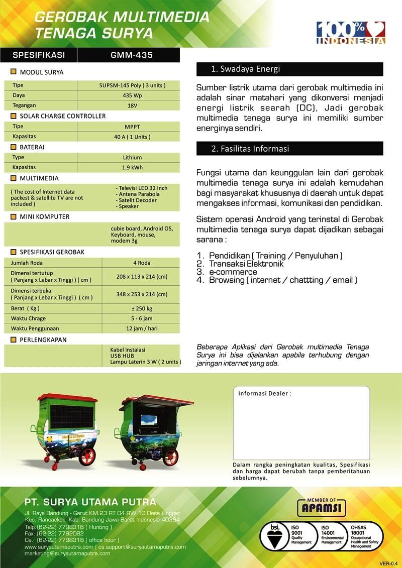 brosur-gerobak-multimedia-tenaga-surya-ind-v4-belakang