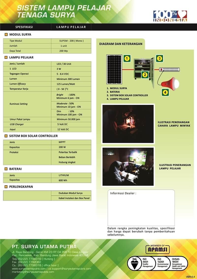 brosur-sistem-lampu-pelajar-tenaga-surya-ind-v4-belakang