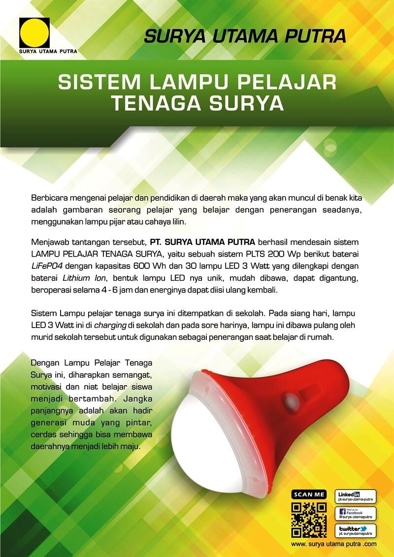 brosur-sistem-lampu-pelajar-tenaga-surya-ind-v4-depan