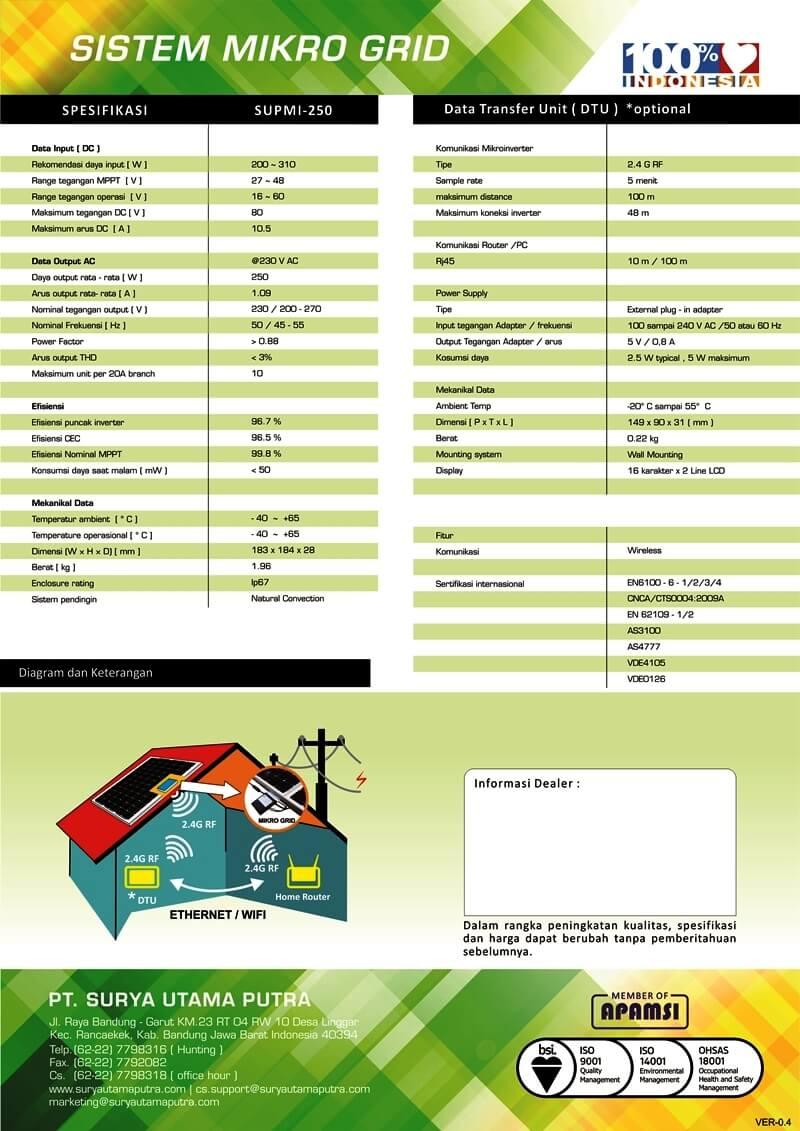 brosur-sistem-mikro-grid-ind-v4-belakang