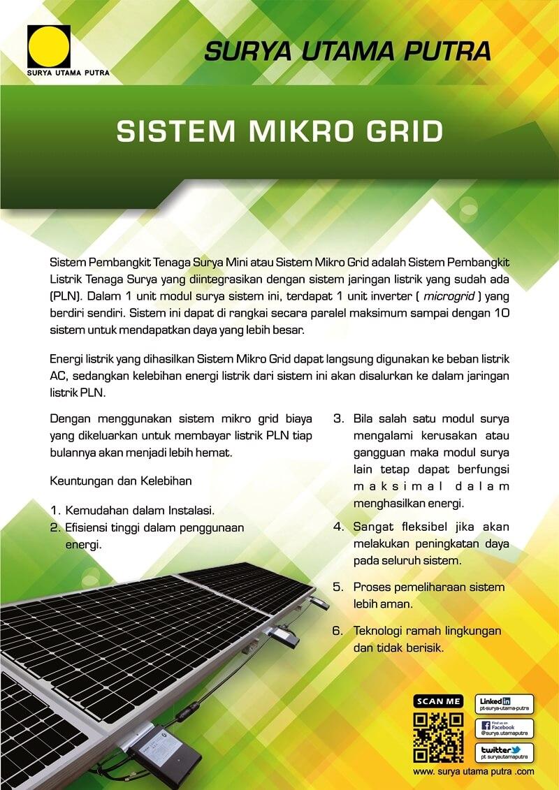 brosur-sistem-mikro-grid-ind-v4-depan