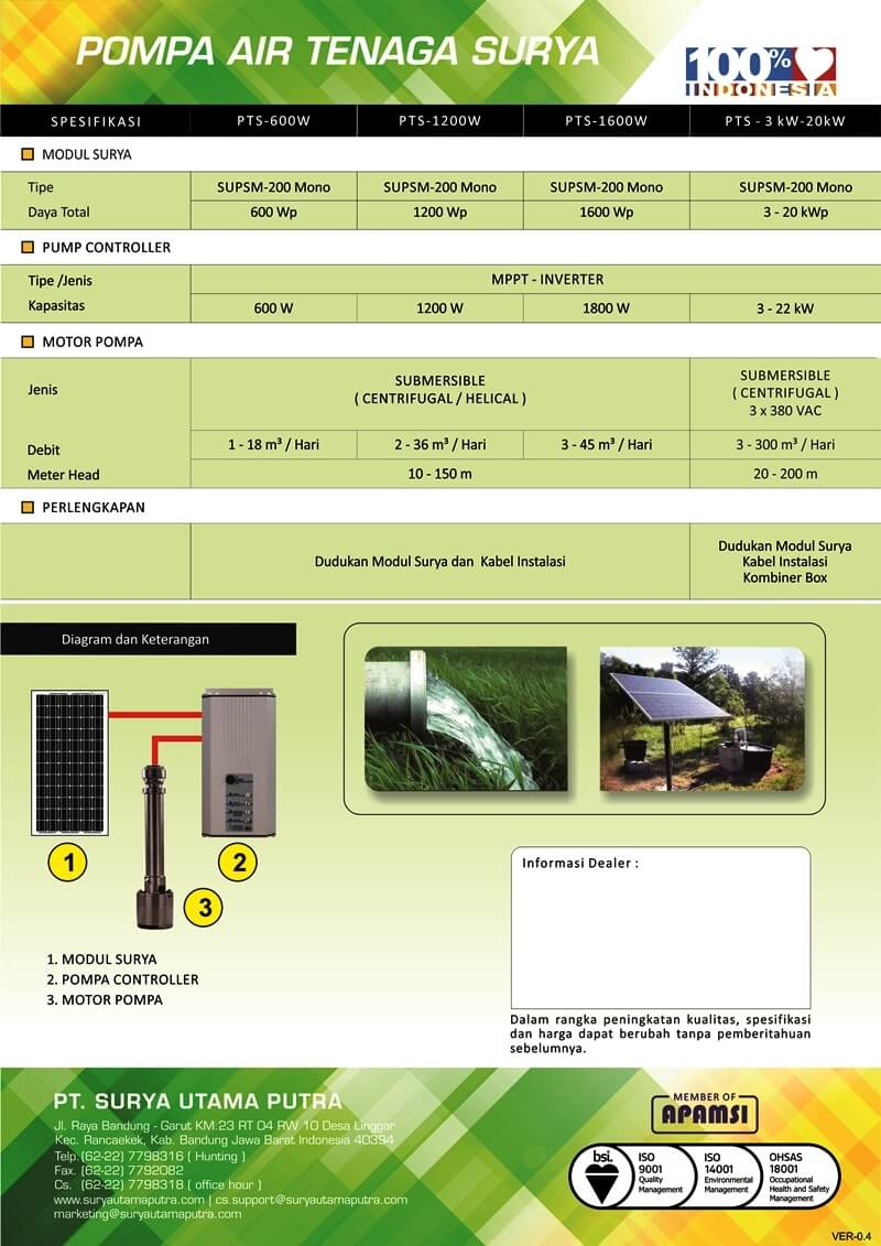 brosur-pompa-air-tenaga-surya-ind-v4-belakang