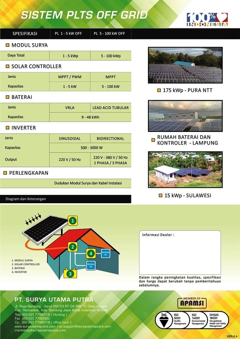 brosur-sistem-plts-off-grid-ind-V4-belakang