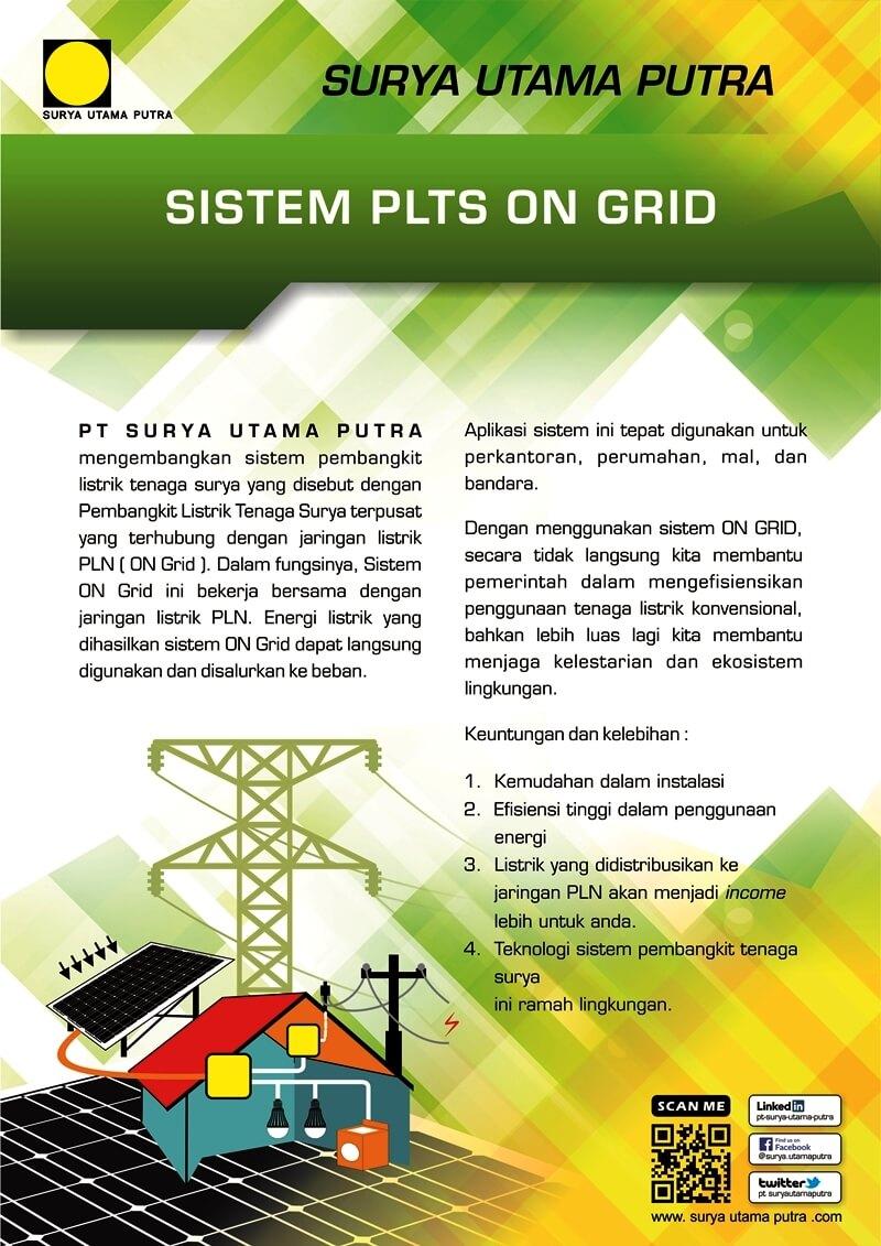 brosur-plts-on-grid-ind-V4-depan