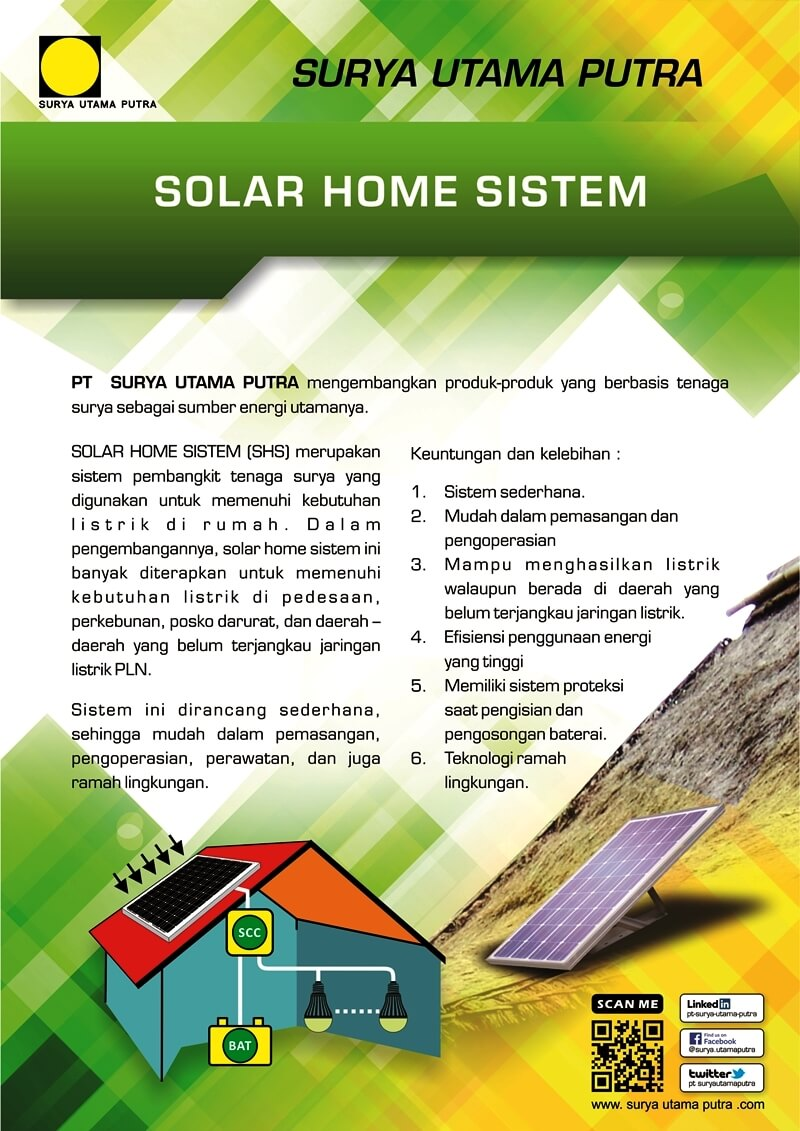 brosur-solar-home-sistem-ind-v4-depan