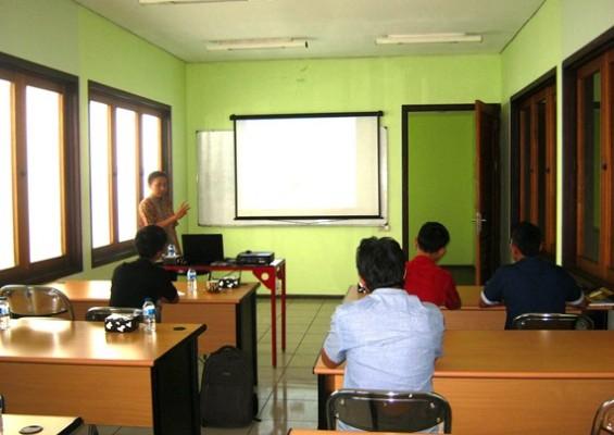training-1-4