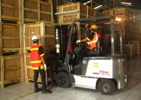 warehouse-039