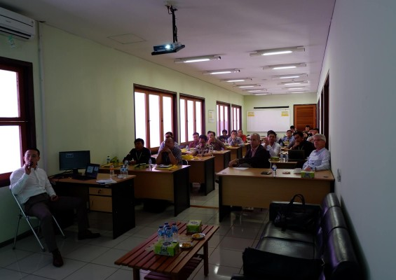 ruang_training_8