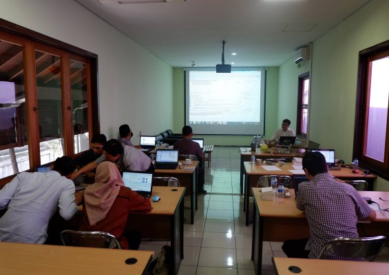 training_infineon_nesyer_1