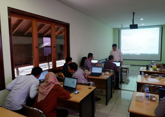 training_infineon_nesyer_2