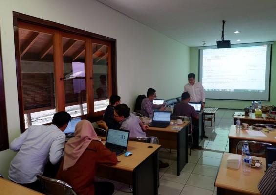 training_infineon_nesyer_2