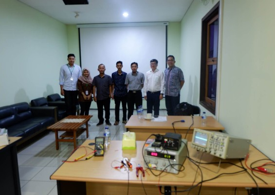 training_infineon_nesyer_8