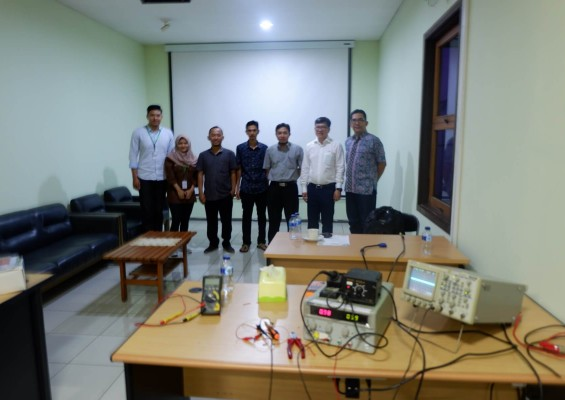 training_infineon_nesyer_9