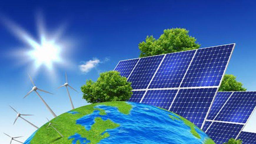 Inisiatif Energi Terbarukan Sui Utik, Kemandirian Energi Masyarakat