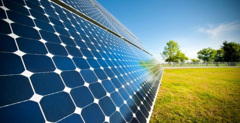 Energi Tenaga Surya untuk Indonesia