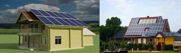 Contoh-Teknologi-Solar-Home-Sistem