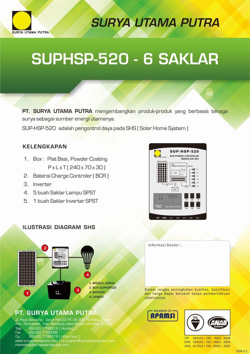 brosur_suphsp520_6_saklar_ver_2_indo