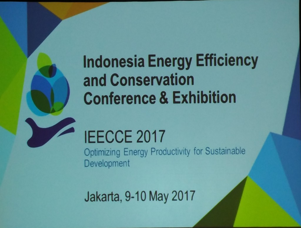 pameran IEECCE-2017 c