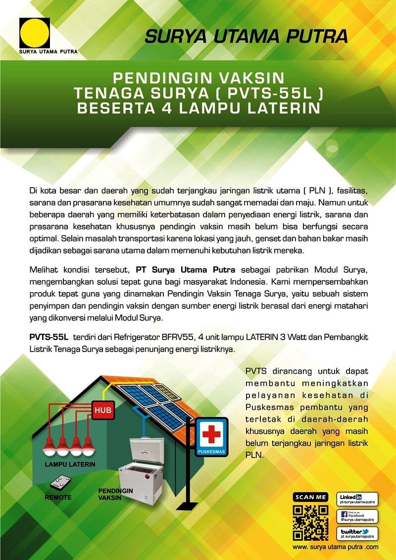 brosur-pendingin-vaksin-tenaga-surya-4-lampu-laterin-depan