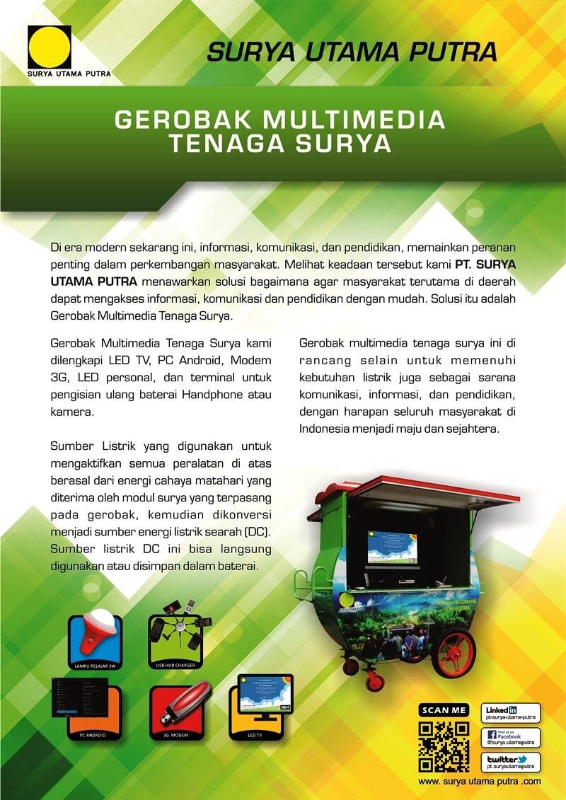 brosur-gerobak-multimedia-tenaga-surya-ind-v4-depan