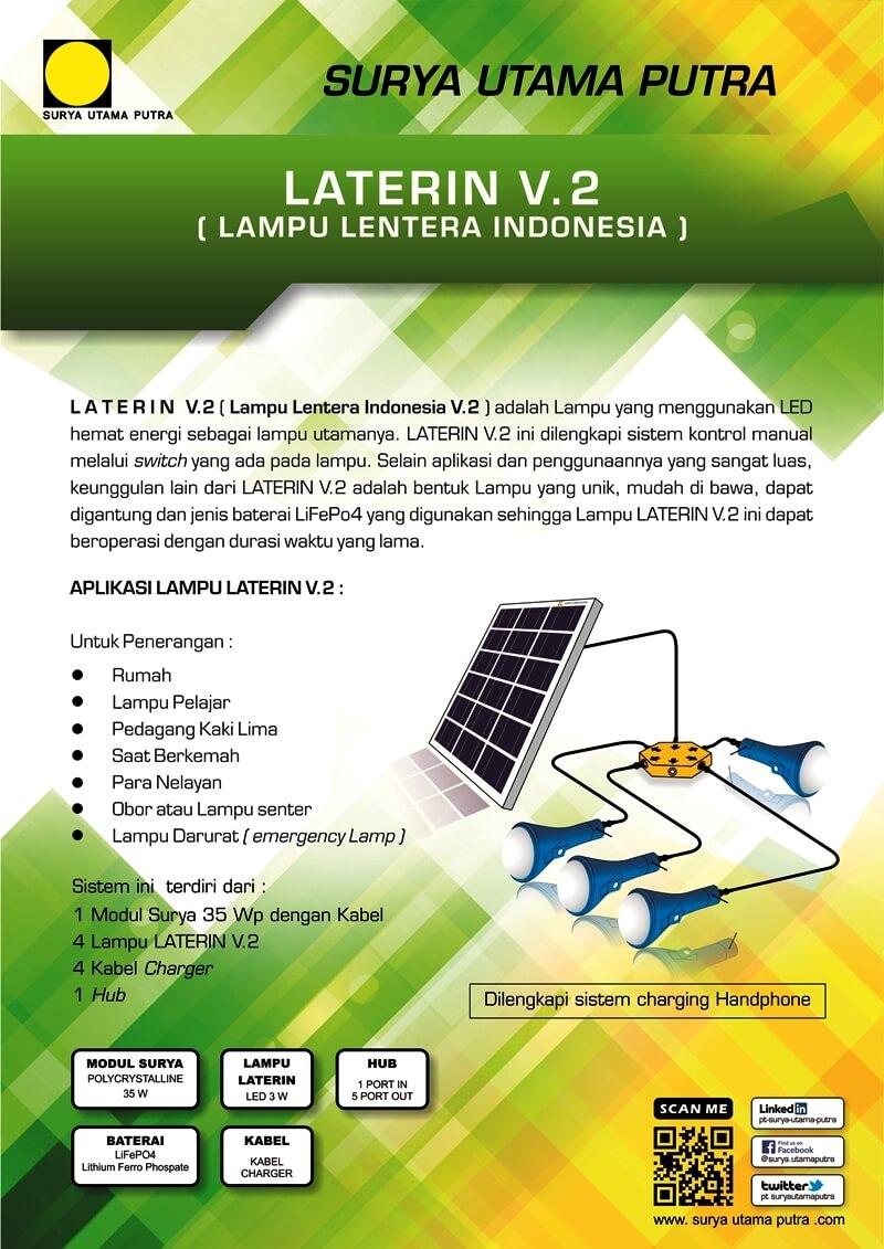 brosur-lampu-laterin-v2