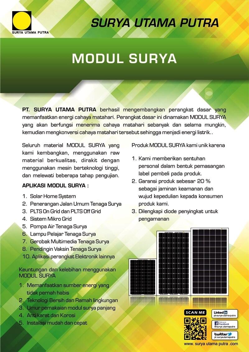 brosur-modul-surya-ind-v4-depan