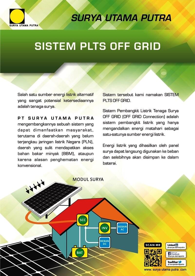 brosur-sistem-plts-off-grid-ind-V4-depan