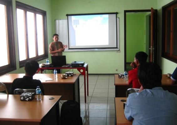 training-1-1