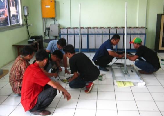 training-1-13