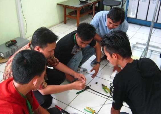 training-1-14