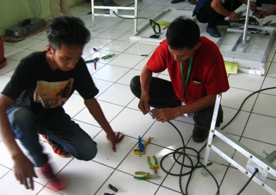 training-1-17