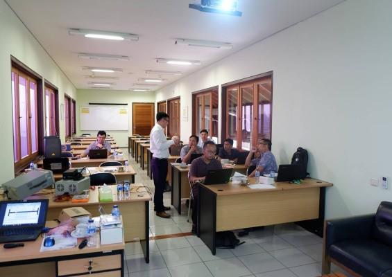 training_infineon_nesyer